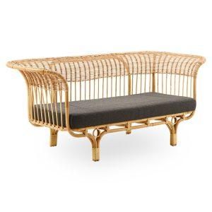 Belladonna-rattan-3-seater-sofa-1