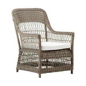 Dawn-lounge-chair-antique