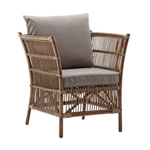 Donatello-chair-antique