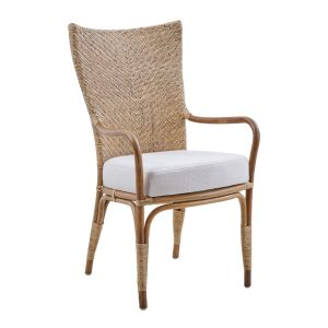 Melody-rattan-chair-antique