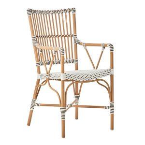 Monique-Chair-Armrest-Alurattan-Outdoor