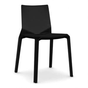 Plana-Chair-Black-by-Kristalia