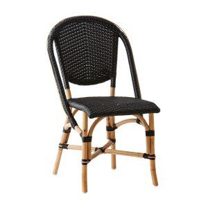 Sofie-chair-black