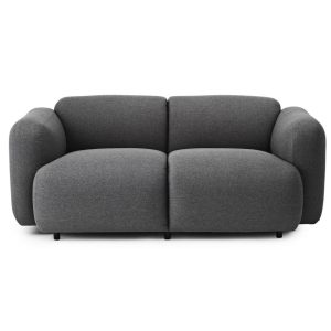Swell-sofa-two-seater-grey