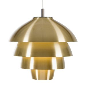 Valencia-Pendant-Light-brass