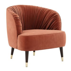 Picasso-Armchair-Fabiia-collection-01