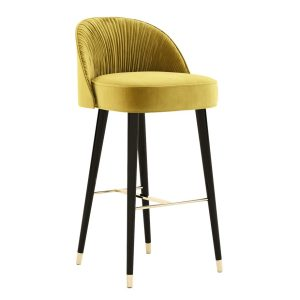 Picasso-Bar-Stool-Fabiia-collection-01