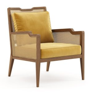 Woody-Lounge-Chair-by-fabiia-furniture-signature-1