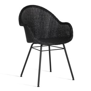Avril-HB-dining-Armchair-steel-A-base-01