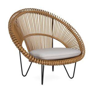 Cruz-cocoon-Lounge-chair-02