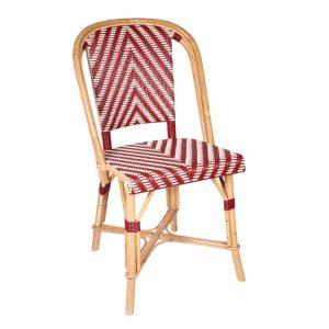 Fouquets-N-Rattan-Side-Chair-01