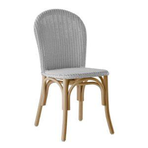 Ofelia-Rattan-Side-Chair-Loom-Light-Grey-fabiia