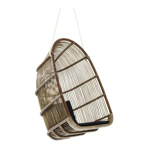 Renoir-Rattan-Hanging-Chair-Antique-Fabiia