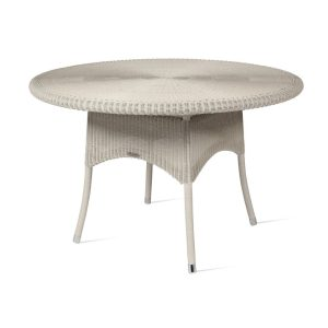 Safi-dining-table-dia120-outdoor-01