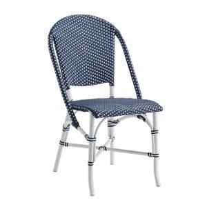 Sofie-Alu-Rattan-Side-Chair-Navy-Blue