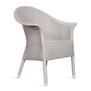 Victor-dining-armchair-01