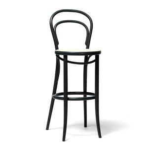 14-Barstool-Cane-seat-01