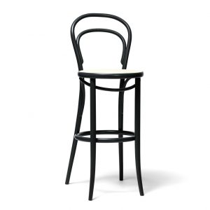 14-Barstool-Cane-seat-Ton-01