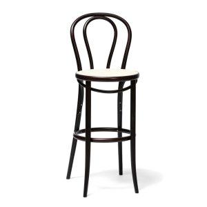 18-Barstool-Bent-wood-Cane-seat-01