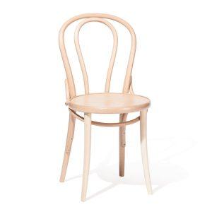 18-Dining-Chair-bent-wood-Beech-06