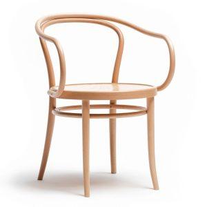 30-Chair-Bent-Wood-Oak-01