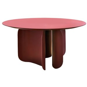 Barry-round-dining-table-02