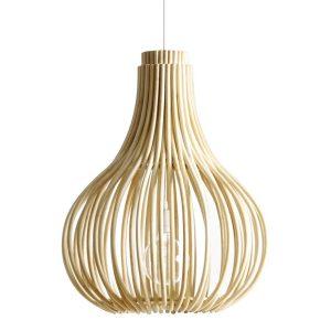 Bulb-natural-medium