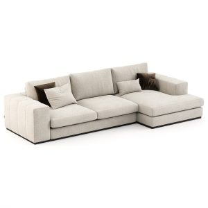 Charlie-sofa-with-chaise-lounge-6