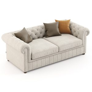 Chester-sofa-2-seater-5