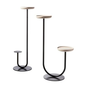 Cigales-plant-floor-stand-01