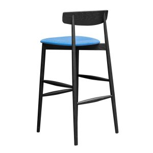 Claretta-designer-Bar-Stool-wood-01