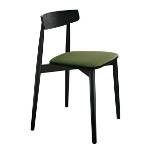 Claretta-dining-side-chair-01