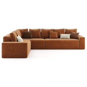 Corner-sofa-1