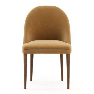Estoril-Chair