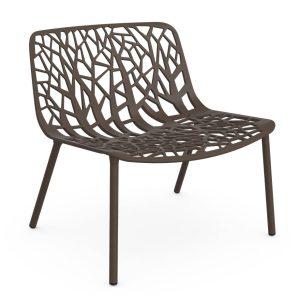 Forest-Lounge-Arm-chair-DARK-BROWN