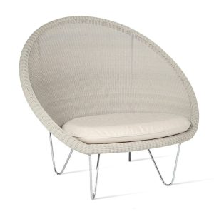 Gipsy-cocoon-Lounge-chair-chrome-base-03