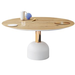 Illo-round-dining-table-01