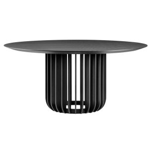 Juice-round-dining-table-01