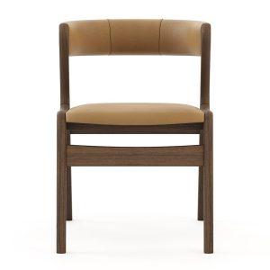 Monaco-Chair