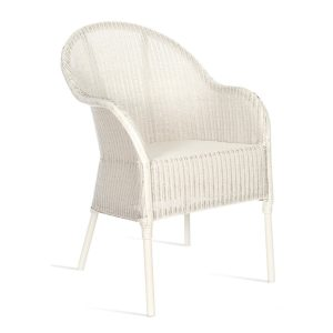Nice-dining-chair-outdoor-01