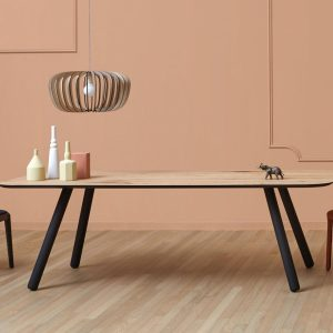 Pixie-rectangular-dining-table-LS05