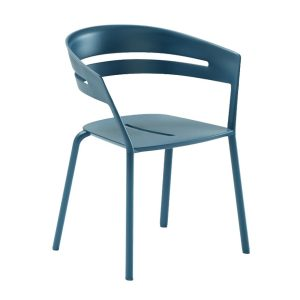 Ria-dining-chair-outdoor-01