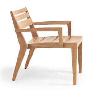 Ribot-Lounge-armchair-teak-01