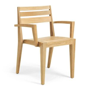 Ribot-teak-dining-armchair-01