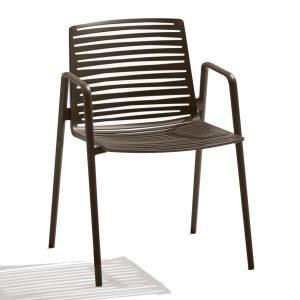 Zebra-dining-armchair-outdoor-01