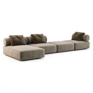 shinto-modular-sofa-1