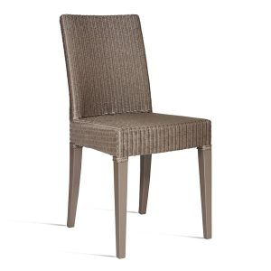 Edward-dining-side-chair