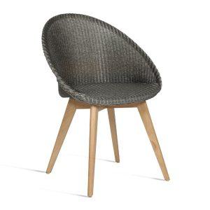 Jack-dining-chair-oak-base