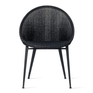 Jack-dining-chair-steel-base