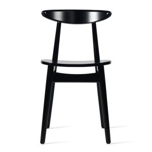 Teo-dining-chair